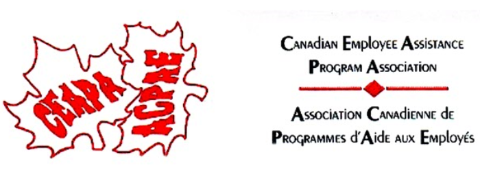 Canadian Employee Assistance Program Association